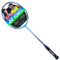 YONEX 尤尼克斯 ARC-TP3 羽毛球拍 单只装 蓝色