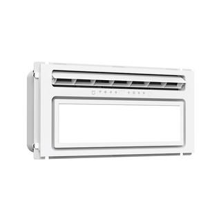 MIJIA 米家 8合1空调式智能恒温浴霸 Pro(米家智能联动)