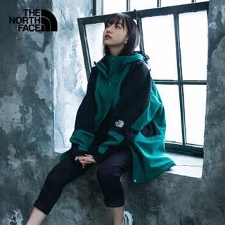 TheNorthFace 北面 NF0A4R52 男女款冲锋衣