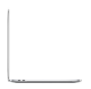 Apple 苹果 MacBook Pro 2019款 15.4英寸 笔记本电脑