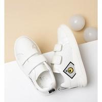 ABCKIDS 儿童魔术贴板鞋