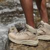 HOKA ONE ONE 徒步系列 KAHA GTX 1112030 男士登山徒步鞋
