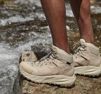 1号:HOKA ONE ONE 徒步系列 KAHA GTX 1112030 男士登山徒步鞋