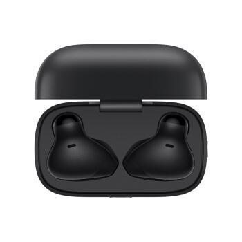 OPPO Enco Free TWS 无线蓝牙耳机