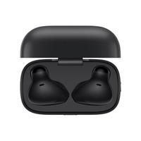 或许它才是OPPO 最好的真无线耳机