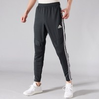 adidas 阿迪达斯 DZ6168 男款运动长裤