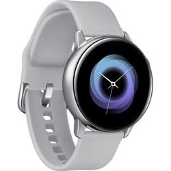 SAMSUNG 三星 Galaxy Watch Active 智能手表