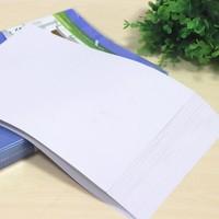 雅岚 A4打印复印纸 100张 2.9元