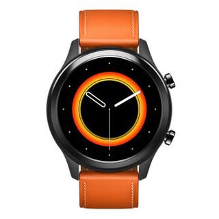 vivo WATCH系列 WA2056 智能手表