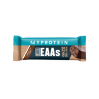 MYPROTEIN EAA 必需氨基酸能量棒 巧克力软糖口味 55g*12支