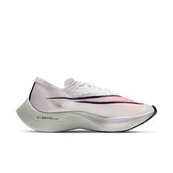 Nike 耐克  AO4568 中性跑步鞋