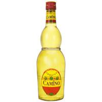 Camino 懒虫 龙舌兰酒