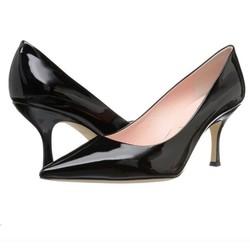 kate spade Sonia 女士高跟鞋