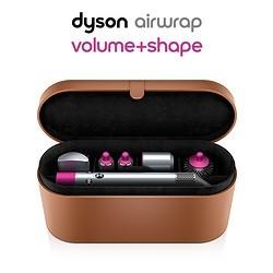 戴森 Dyson Airwrap HS01 美发造型器