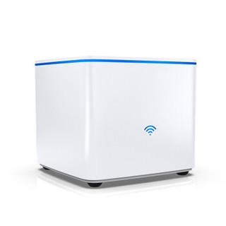 翼联(EDUP)4g路由R102S 5200mAh电池 三网通五模  移动上网长续航随身WIFi