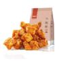 liangpinpuzi 良品铺子 牛板筋 麻辣味 120g