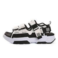 PEAK 匹克  E02171L 男士运动凉鞋