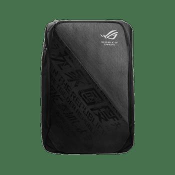 ROG 玩家国度 Xranger 15.6英寸 双肩电脑包 黑色