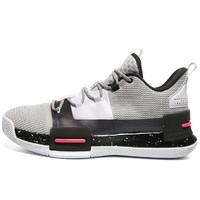 PEAK 匹克 态极1代 男子篮球鞋 E94455A