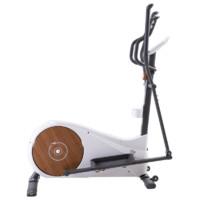 DECATHLON 迪卡侬 EL520 家用健身椭圆机
