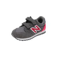 NB520 男女幼童款耐磨轻便运动休闲鞋