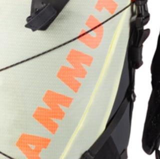 MAMMUT 猛犸象 运动包 2530-00370 日光黑色 50-60L
