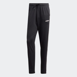 adidas 阿迪达斯 DU0456 男款休闲运动裤