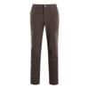 ARCTOS 极星 徒步系列 男士软壳裤 AGPC21173-608 深褐色