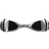 Lenovo 联想 N4 平衡车 星河银