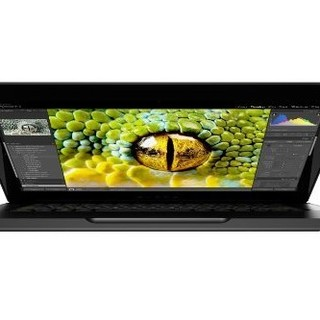 RaZER 雷蛇 Blade RZ09 14英寸 笔记本电脑 (黑色、酷睿i7-4702HQ、8GB、256GB SSD、GTX 870M 3G)