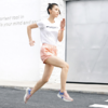 PEAK 匹克  轻弹科技 E02158H 女士超轻跑鞋