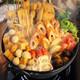 京东PLUS会员:日式关东煮汤料调料食材 1400g 59元(需用券)