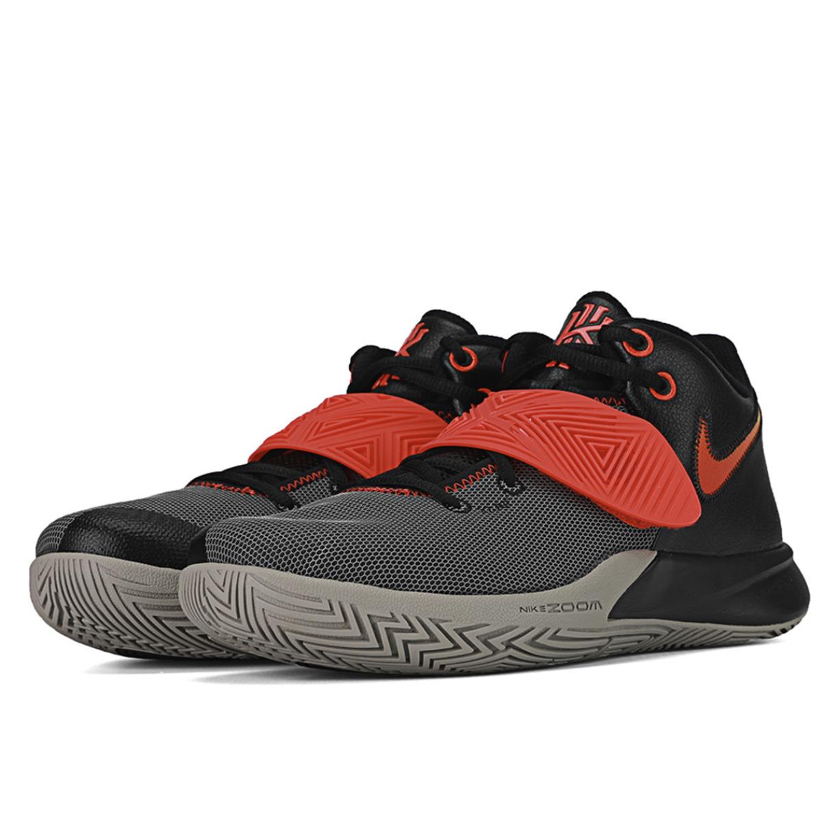 NIKE 耐克 KYRIE FLYTRAP III 男士篮球鞋
