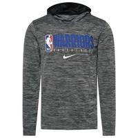 Nike NBA Spotlight 男士卫衣