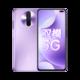 百亿补贴:Redmi 红米 K30 5G版 智能手机 6GB+128GB 1399元包邮
