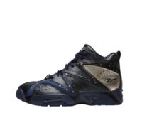 Reebok 锐步 Kamikaze 1 男士篮球鞋 M40339 蓝色 43.5