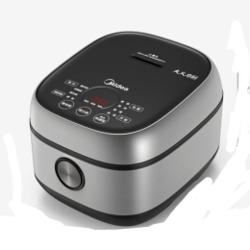 Midea 美的 MB-FB40S701 IH电饭煲 +凑单品