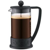 bodum 波顿  耐热玻璃咖啡壶 350ml