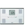 TANIAT电子称BC401男女家用健康智能体重体脂秤仪BC-401