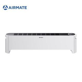 AIRMATE 艾美特 WD22-R19 取暖器