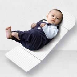 婴儿届的四大件,看完这篇你就会挑!