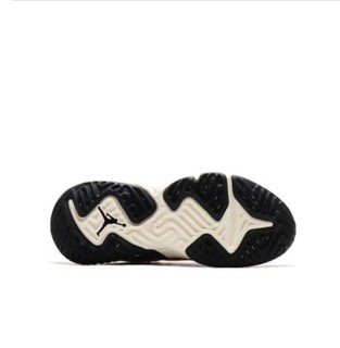 AIR JORDAN Delta SP 女士篮球鞋 CT1003-701 30987037 38