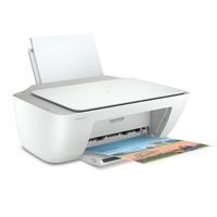 HP 惠普 2332 彩色喷墨多功能一体机