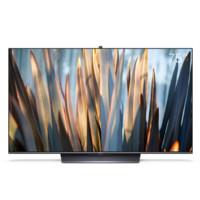 SKYWORTH 创维 Q71系列 液晶电视