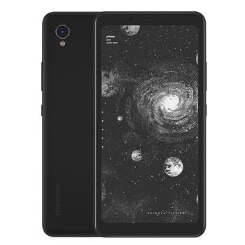 Hisense 海信 A5 Pro 4G手机