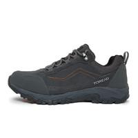 TOREAD 探路者 HFBE91022/HFBF91032 情侣款徒步登山鞋