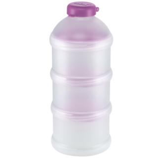 NUK 奶粉定量储存盒