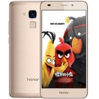 HONOR 荣耀 畅玩5C 智能手机