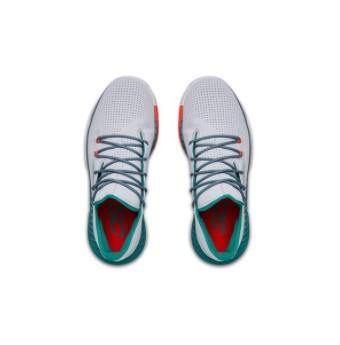 UNDER ARMOUR 安德玛 SC 3ZER0 III 3022048 男子篮球鞋