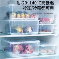 叮当好物 篇二十三:别再错误使用冰箱了!这些冰箱食材存放技巧你都知道吗?